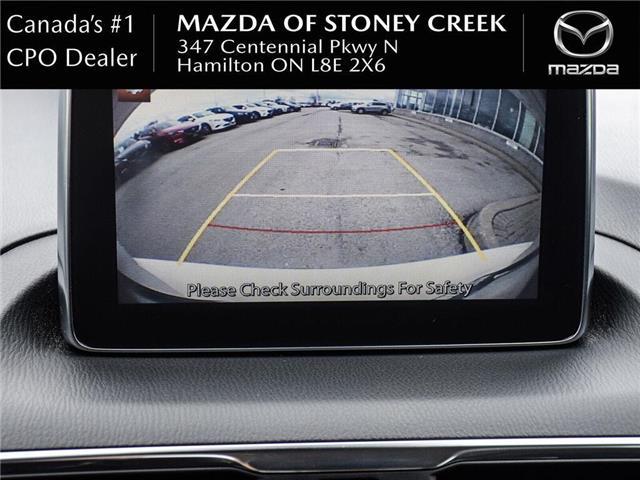 2015 Mazda Mazda3 GT (Stk: SU1202) in Hamilton - Image 27 of 27