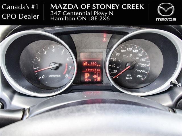 2011 Mitsubishi RVR SE (Stk: SU751A) in Hamilton - Image 23 of 23