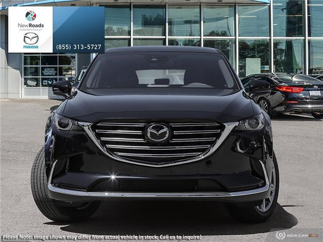 2019 Mazda CX-9 Signature AWD (Stk: 41153) in Newmarket - Image 2 of 23