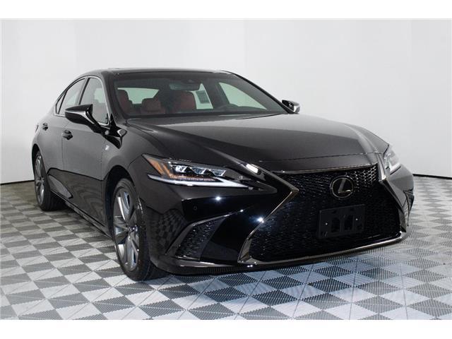2019 Lexus ES 350 Premium (Stk: 288878) in Markham - Image 1 of 30