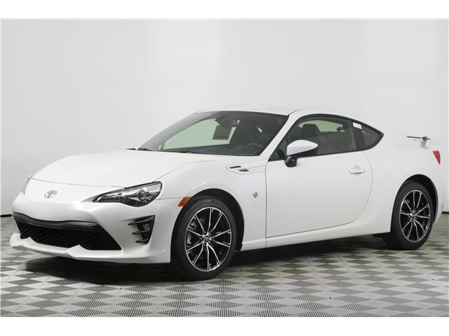2019 Toyota 86 GT (Stk: 292944) in Markham - Image 3 of 21