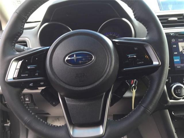 2019 Subaru Outback 2.5i Limited CVT (Stk: 32706) in RICHMOND HILL - Image 13 of 22