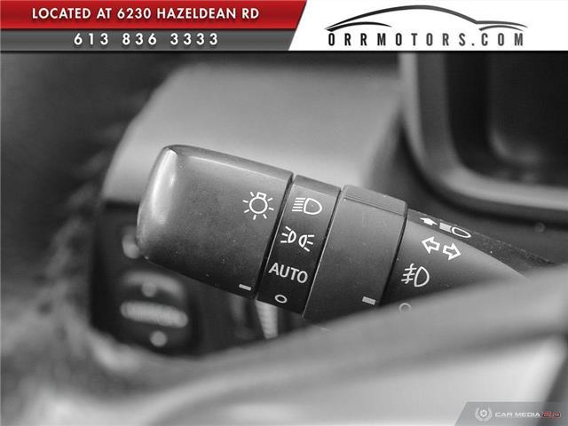 2015 Toyota 4Runner SR5 V6 (Stk: 5791TR) in Stittsville - Image 16 of 28