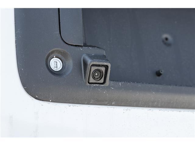 2018 GMC Savana 2500 (Stk: CTDR3003 SHORT) in Mississauga - Image 7 of 22
