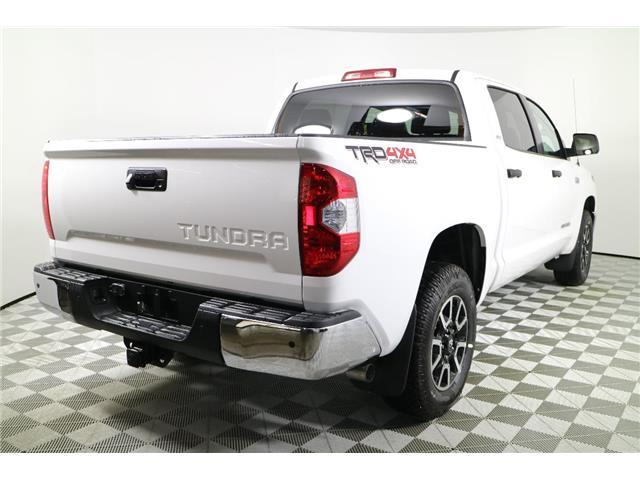 2019 Toyota Tundra SR5 Plus 5.7L V8 (Stk: 292926) in Markham - Image 7 of 26