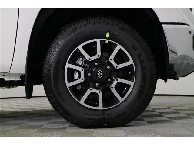 2019 Toyota Tundra SR5 Plus 5.7L V8 (Stk: 292926) in Markham - Image 8 of 26