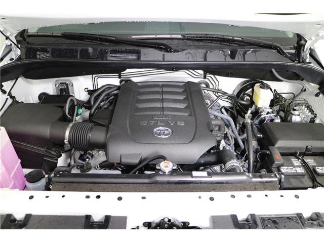 2019 Toyota Tundra SR5 Plus 5.7L V8 (Stk: 292926) in Markham - Image 9 of 26