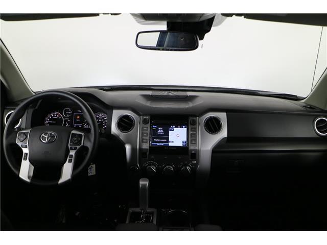 2019 Toyota Tundra SR5 Plus 5.7L V8 (Stk: 292926) in Markham - Image 16 of 26
