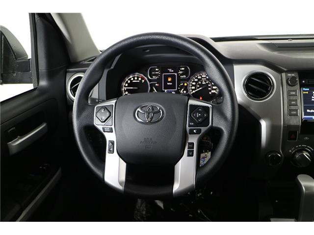 2019 Toyota Tundra SR5 Plus 5.7L V8 (Stk: 292926) in Markham - Image 17 of 26