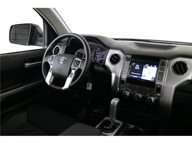2019 Toyota Tundra SR5 Plus 5.7L V8 (Stk: 292926) in Markham - Image 18 of 26