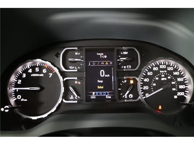 2019 Toyota Tundra SR5 Plus 5.7L V8 (Stk: 292926) in Markham - Image 20 of 26