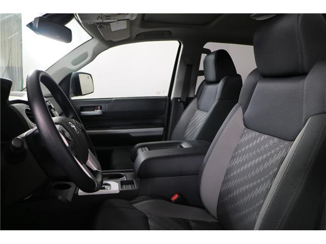 2019 Toyota Tundra SR5 Plus 5.7L V8 (Stk: 292926) in Markham - Image 21 of 26