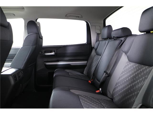 2019 Toyota Tundra SR5 Plus 5.7L V8 (Stk: 292926) in Markham - Image 22 of 26