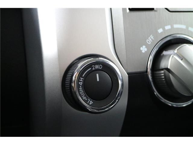 2019 Toyota Tundra SR5 Plus 5.7L V8 (Stk: 292926) in Markham - Image 25 of 26