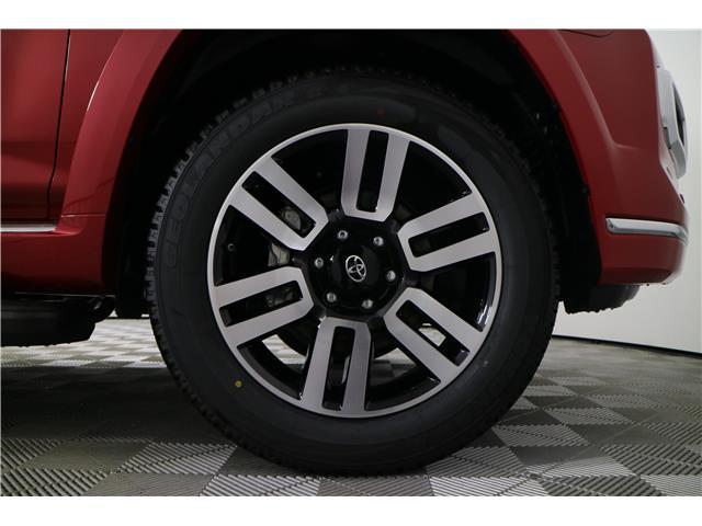 2019 Toyota 4Runner SR5 (Stk: 292799) in Markham - Image 8 of 24