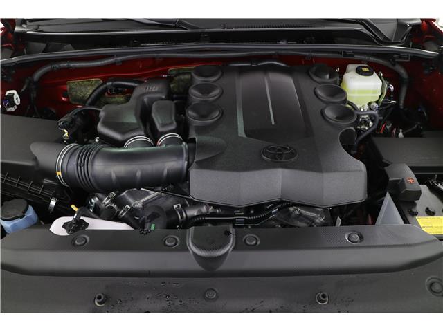 2019 Toyota 4Runner SR5 (Stk: 292799) in Markham - Image 9 of 24