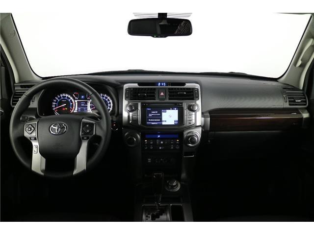 2019 Toyota 4Runner SR5 (Stk: 292799) in Markham - Image 12 of 24