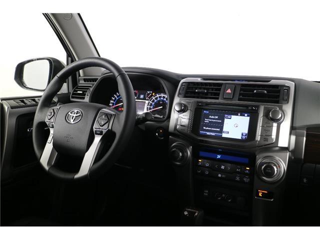 2019 Toyota 4Runner SR5 (Stk: 292799) in Markham - Image 13 of 24