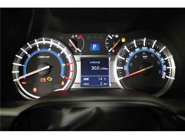 2019 Toyota 4Runner SR5 (Stk: 292799) in Markham - Image 15 of 24