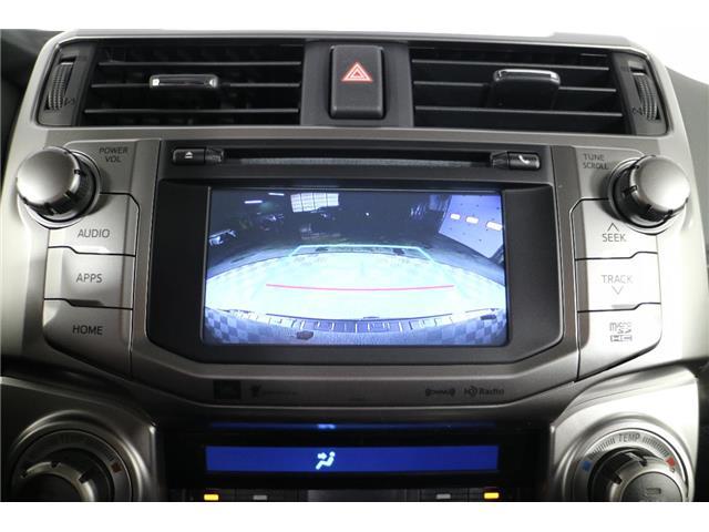 2019 Toyota 4Runner SR5 (Stk: 292799) in Markham - Image 18 of 24