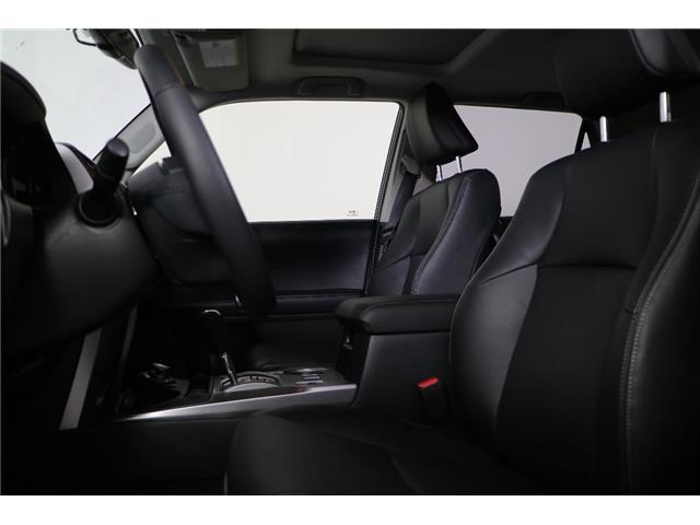 2019 Toyota 4Runner SR5 (Stk: 292799) in Markham - Image 19 of 24