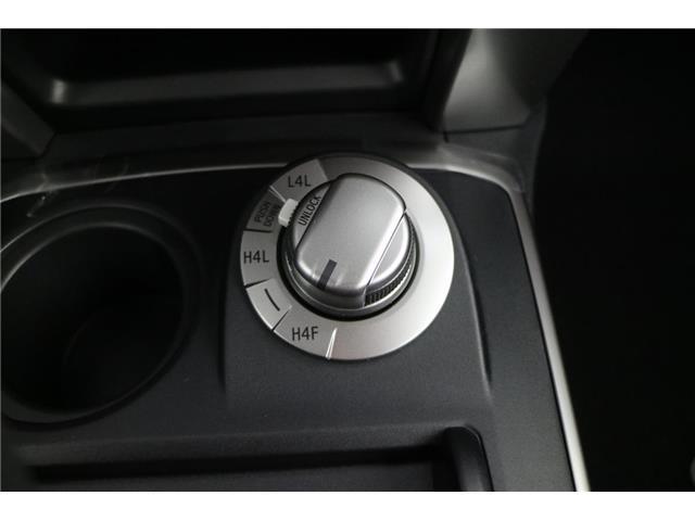2019 Toyota 4Runner SR5 (Stk: 292799) in Markham - Image 24 of 24