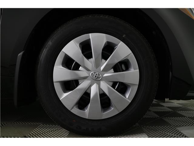 2020 Toyota Corolla L (Stk: 292938) in Markham - Image 8 of 18