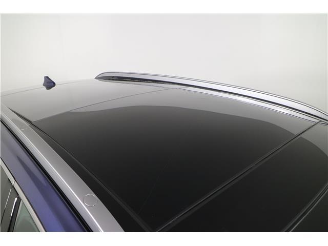 2019 Hyundai Santa Fe Ultimate 2.0 (Stk: 194621) in Markham - Image 2 of 27