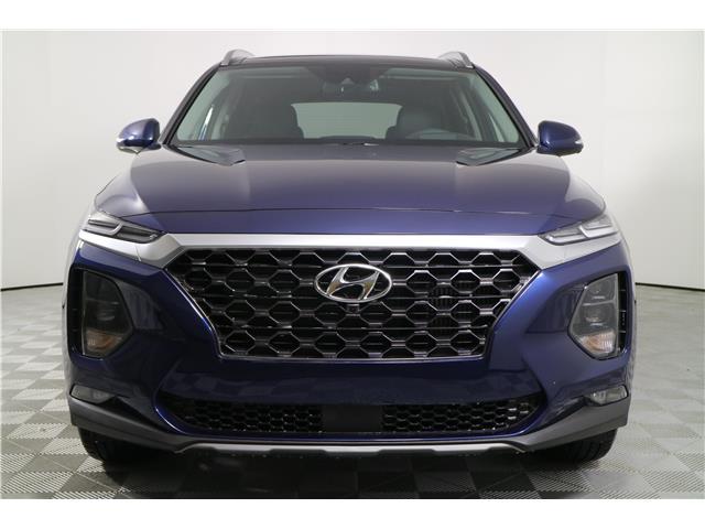 2019 Hyundai Santa Fe Ultimate 2.0 (Stk: 194621) in Markham - Image 3 of 27