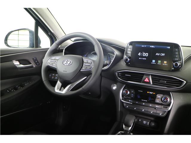 2019 Hyundai Santa Fe Ultimate 2.0 (Stk: 194621) in Markham - Image 14 of 27