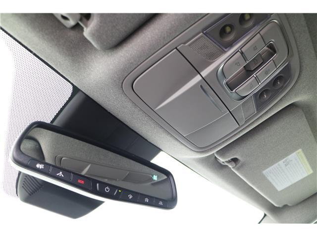 2019 Hyundai Santa Fe Ultimate 2.0 (Stk: 194621) in Markham - Image 27 of 27