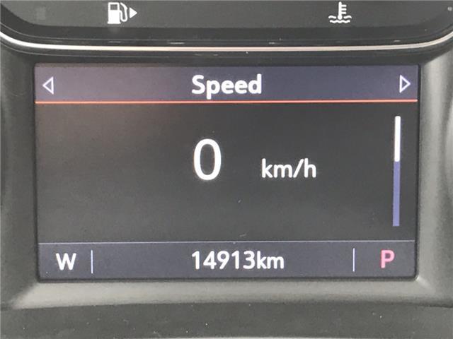 2019 Buick Regal Sportback Preferred II (Stk: K1028465) in Sarnia - Image 12 of 23