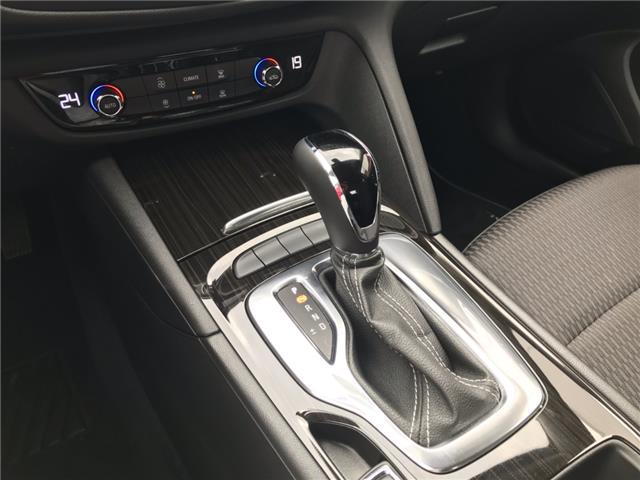 2019 Buick Regal Sportback Preferred II (Stk: K1028465) in Sarnia - Image 15 of 23