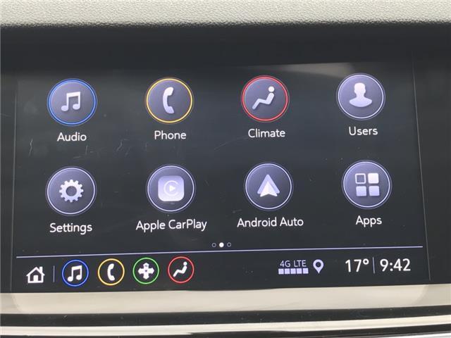 2019 Buick Regal Sportback Preferred II (Stk: K1028465) in Sarnia - Image 20 of 23