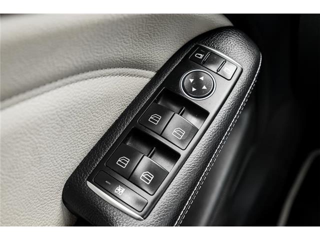 2014 Mercedes-Benz B-Class Sports Tourer (Stk: 19-198A) in Richmond Hill - Image 13 of 20