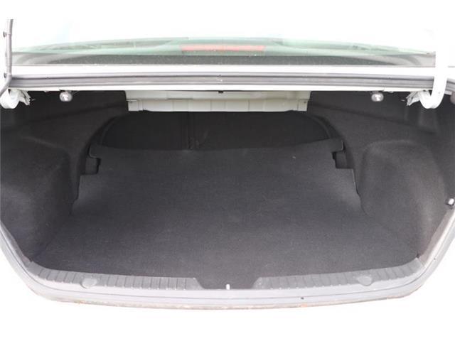 2012 Hyundai Sonata GL (Stk: MA1687) in London - Image 9 of 19