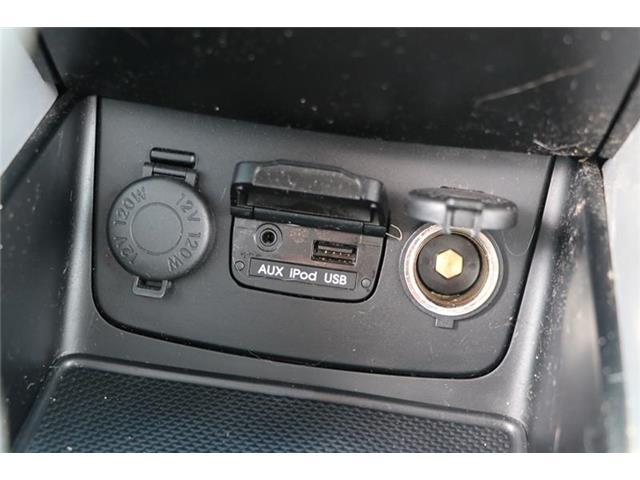 2012 Hyundai Sonata GL (Stk: MA1687) in London - Image 18 of 19