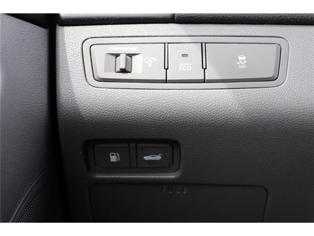 2012 Hyundai Sonata GL (Stk: MA1687) in London - Image 19 of 19