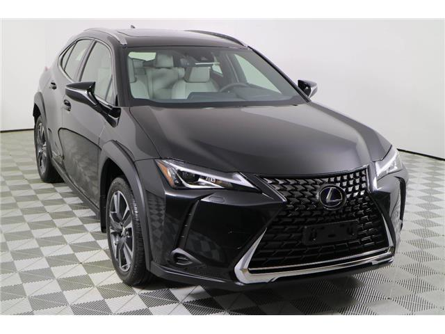 2019 Lexus UX 250h Base (Stk: 190051) in Richmond Hill - Image 1 of 30