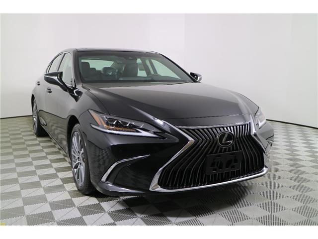 2019 Lexus ES 350 Premium (Stk: 190106) in Richmond Hill - Image 1 of 27