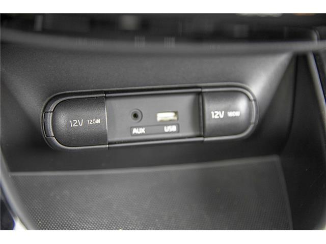 2018 Kia Soul EX Tech (Stk: M1273) in Abbotsford - Image 23 of 27