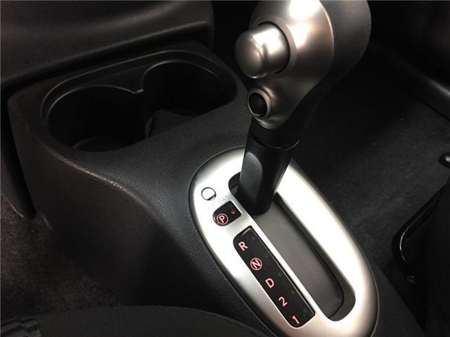 2017 Nissan Micra S (Stk: 35053J) in Belleville - Image 17 of 26