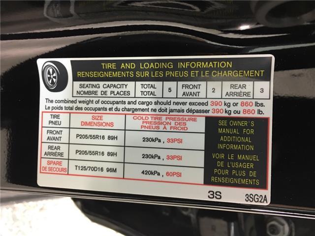 2015 Nissan Sentra 1.8 SV (Stk: 35023J) in Belleville - Image 24 of 28
