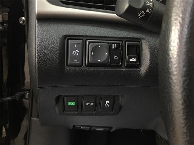 2015 Nissan Sentra 1.8 SV (Stk: 35023J) in Belleville - Image 20 of 28