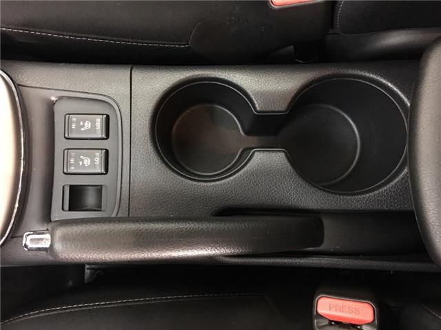 2015 Nissan Sentra 1.8 SV (Stk: 35023J) in Belleville - Image 18 of 28