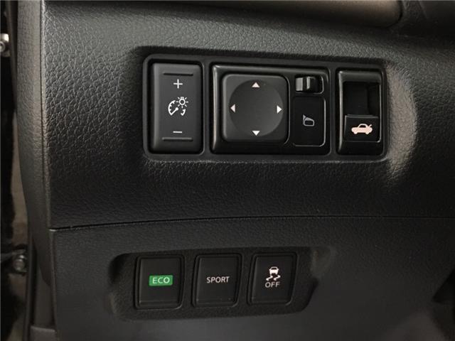 2015 Nissan Sentra 1.8 SV (Stk: 35023J) in Belleville - Image 19 of 28