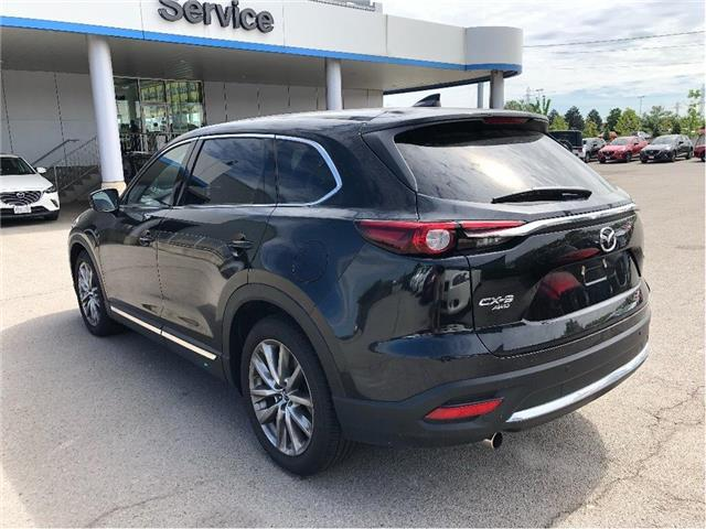 2019 Mazda CX-9 GT (Stk: SN1139) in Hamilton - Image 3 of 15