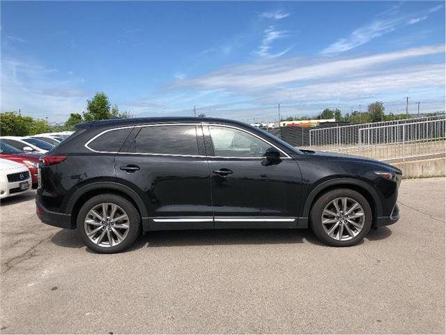 2019 Mazda CX-9 GT (Stk: SN1139) in Hamilton - Image 6 of 15