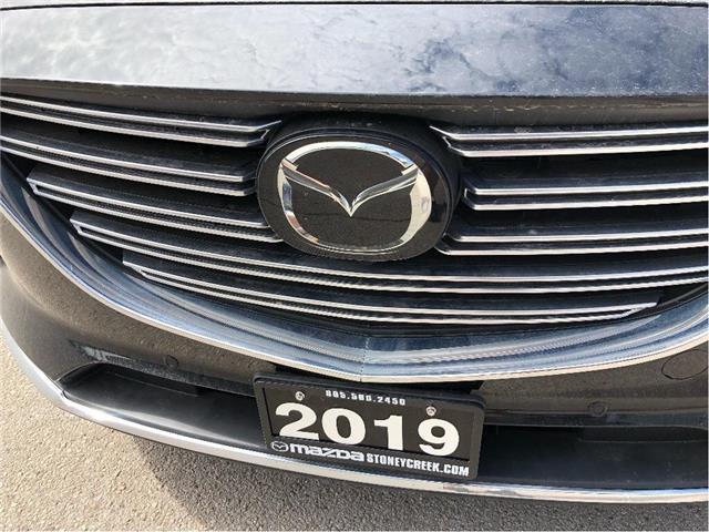 2019 Mazda CX-9 GT (Stk: SN1139) in Hamilton - Image 9 of 15