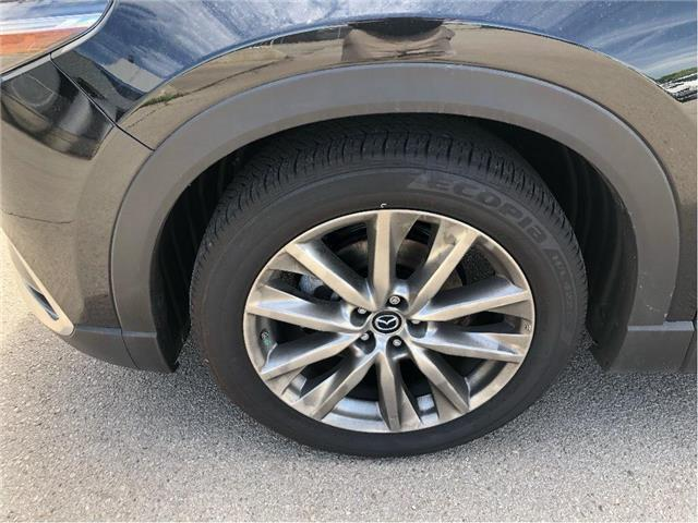 2019 Mazda CX-9 GT (Stk: SN1139) in Hamilton - Image 11 of 15